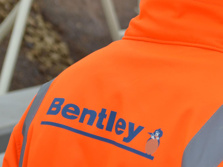 JN Bentley's Safety Footwear Solution: 'Doing it Better'