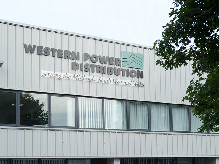 Western Power Distribution's Safety Footwear Solution: Boots to serve the Midlands, South West and Wales