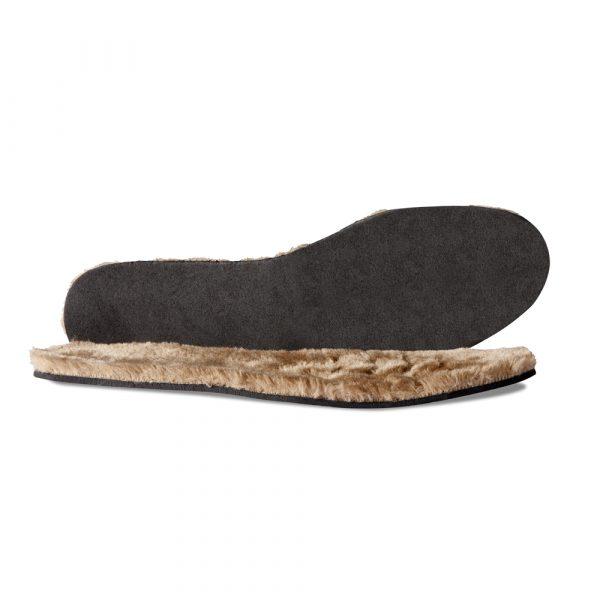 RF040_Manitoba_footbed