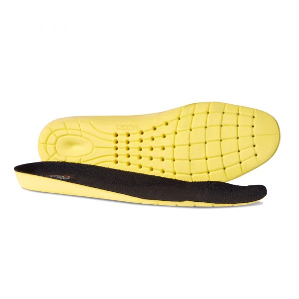 RF108_Fly_footbed