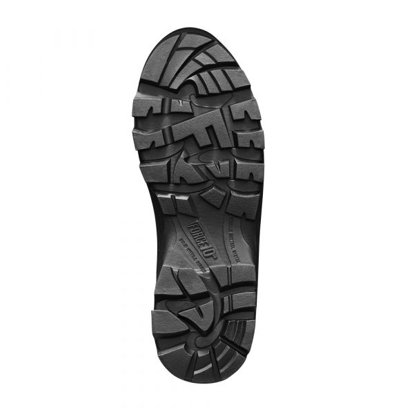 RF5000_Spark_outsole